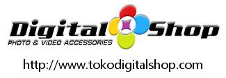 1250 Watt Photo Studio, Digital Video  - Fluorescent light 4 x 55 Watts
